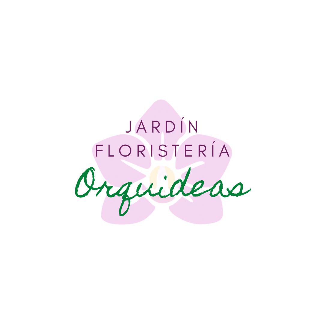 Jardin Floristeria Orquideas